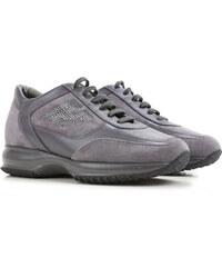 Hogan Αθλητικά Παπούτσια για Γυναίκες Σε Έκπτωση Στο Outlet 1fddb4130cc