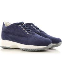 8bc071f56c Hogan Αθλητικά Παπούτσια για Γυναίκες Σε Έκπτωση Στο Outlet