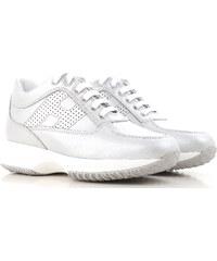Hogan Αθλητικά Παπούτσια για Γυναίκες Σε Έκπτωση 0bbb7d6f5ed