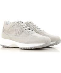 Hogan Αθλητικά Παπούτσια για Γυναίκες Σε Έκπτωση eda7f020fe5