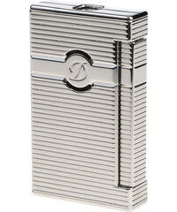 S.T. Dupont Ανδρικά Πορτοφόλια Σε Έκπτωση ac8f19b8c73