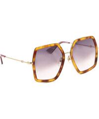 f15b09ed9f Γυναικεία γυαλιά ηλίου GUCCI