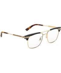 abd6c7e44f Gucci Γυαλιά Ηλίου Σε Έκπτωση