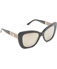 Gianni Versace Γυαλιά Ηλίου Σε Έκπτωση 003d5d995fb