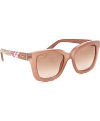 Γυναικεία γυαλιά ηλίου Salvatore Ferragamo  4aaeb07c54b