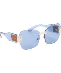 09e197f9ea Ανοιχτά μπλε Γυναικεία γυαλιά ηλίου - Glami.gr