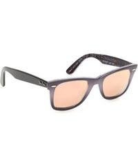 Ροζ Ανδρικά γυαλιά ηλίου - Glami.gr 7a4127e1195