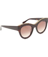ed4b52b7ef Γυναικεία γυαλιά ηλίου Stella McCartney