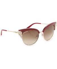 Ανδρικά γυαλιά ηλίου Κόκκινο του κρασιού - Glami.gr 0f5d7edf2bc