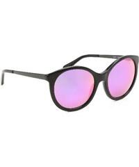 012b216fa6 Γυναικεία γυαλιά ηλίου Michael Kors