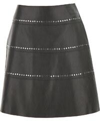 Giorgio Armani Φούστα για Γυναίκες Σε Έκπτωση e8095092d56
