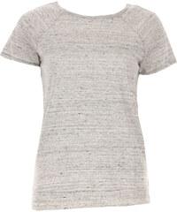 c265157c60f9 Ralph Lauren Polo Μπλουζάκια για Γυναίκες Σε Έκπτωση
