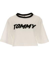 9e5012b25ac0 Συλλογή Tommy Hilfiger Γυναικεία μπλουζάκια και τοπ από το κατάστημα ...