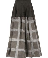Vivienne Westwood Φούστα για Γυναίκες Σε Έκπτωση 6dd37815d21