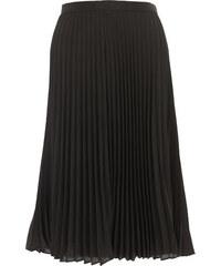 Michael Kors Φούστα για Γυναίκες Σε Έκπτωση Στο Outlet a8106cd182e