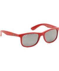 4a8b138f8e Ray Ban Junior Παιδικά Γυαλιά Ηλίου για Αγόρια Σε Έκπτωση