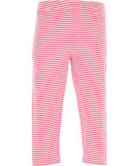 cf9754d6139c Ralph Lauren Παιδικά Παντελόνια για Κορίτσια Σε Έκπτωση Στο Outlet