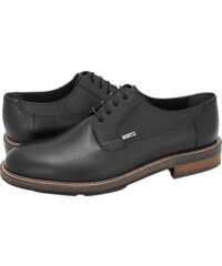 Δετά παπούτσια GK Uomo Skipton fbc31fe3586