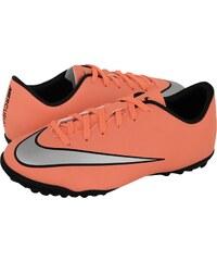 b0c56e0e907 Αθλητικά Παιδικά Παπούτσια Nike JR Mercurial Victory V TF