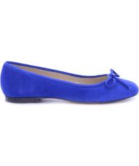 26cbf7a996d Paris Hilton Γυναικεία παπούτσια - Glami.gr