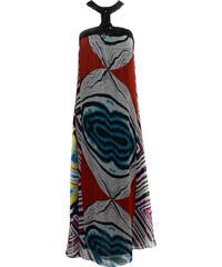 5202ad6597c AUTHENTIC ICON Γυναικεία ρούχα - Glami.gr