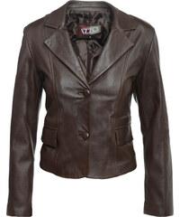 Έκπτώση άνω του 50% Γυναικεία σακάκια - Glami.gr 14977550638