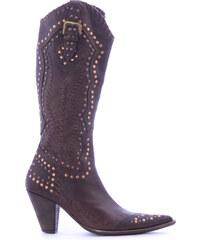 8855c3e6e60 Καφέ, Χειμωνιάτικα Γυναικείες μπότες | 270 προϊόντα σε ένα μέρος ...