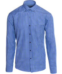 973cd78e0d8 Ανδρικά πουκάμισα | 7.581 προϊόντα σε ένα μέρος - Glami.gr