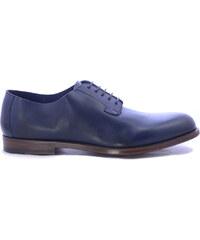 3dbd0a73cf5 Ανδρικά παπούτσια | 447 προϊόντα σε ένα μέρος - Αναζήτηση ...