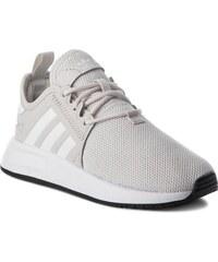 Παπούτσια adidas - X Plr C AQ1777 Greone Ftwwht Ftwwht 68db07f0dc2