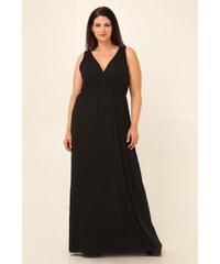 Μάξι Έκπτώση άνω του 20% Φορέματα από το κατάστημα Parabita.com ... af3b63d866a
