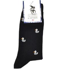 Μαύρα Ανδρικές κάλτσες με δωρεάν αποστολή - Glami.gr c9da6e77284