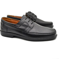 1faba31d2ce Συλλογή Boxer Ανδρικά παπούτσια από το κατάστημα Casualshoes.gr ...