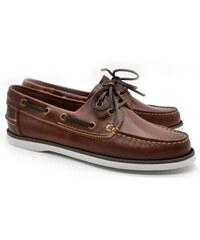 bebd173d115 Ανδρικά παπούτσια   40.897 προϊόντα σε ένα μέρος - Glami.gr