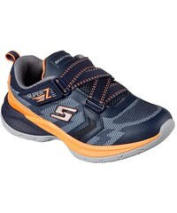 c055210898f Έκπτώση άνω του 30% Αγορίστικα sneakers - Glami.gr