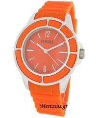 Versus Versace Versus Tokyo Orange Watch 3C6120 d902cae773a