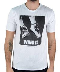 Συλλογή Jordan Λευκά από το κατάστημα Zakcret.gr - Glami.gr a9bfacf1a10