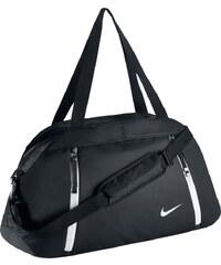 1fa14a3c6c Συλλογή Nike Ανδρικές τσάντες και τσαντάκια από το κατάστημα Zakcret ...