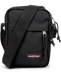 4872a2bccc Ανδρικές τσάντες και τσαντάκια Eastpak