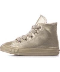Χρυσά Παιδικά παπούτσια από το κατάστημα Zakcret.gr - Glami.gr 6df47817e0b