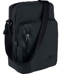 Συλλογή Nike Ανδρικές τσάντες και τσαντάκια από το κατάστημα Zakcret ... 0520d31ee8b