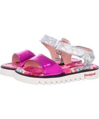 Παιδικά παπούτσια σε έκπτωση από το κατάστημα Mortoglou.gr - Glami.gr c78737cbf6c