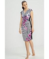 Συλλογή Vamp Γυναικεία ρούχα από το κατάστημα Ecotton.gr - Glami.gr 945e7486ccd