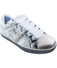 9d5e7249126 Παιδικά παπούτσια Miss Sixty | 20 προϊόντα σε ένα μέρος - Glami.gr