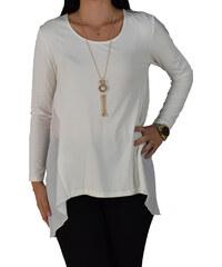 Μπεζ Γυναικεία μπλουζάκια και τοπ από το κατάστημα Xinosfashion.gr ... 4128237a5b0