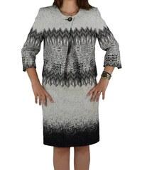 Γυναικείο Μπολερό Σακάκι Vagias 7420-33 Λευκό vagias 7420-33 leyko 305cad40f90