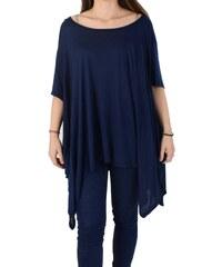 9fae56d9bc47 Γυναικεία Μπλούζα Forel 521069 Μπλε forel 521069 mple - Glami.gr