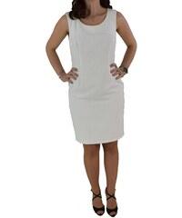 Φόρεμα Vagias 6629-25 Λευκό vagias 6629-25 leyko 9d1caaa5669