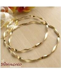 Γυναικεία κοσμήματα και ρολόγια από το κατάστημα Asimenio.gr  c0e60f86d20