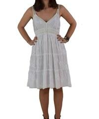 50f1c6af4276 Λευκά Φορέματα από το κατάστημα Xinosfashion.gr